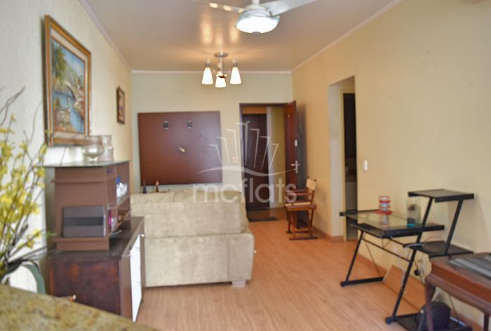 Great oportunity. Flat for sale in Barra