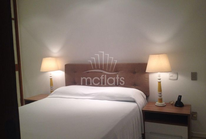 MC FLATS COUNTRY RESIDENCE SERVICE 104