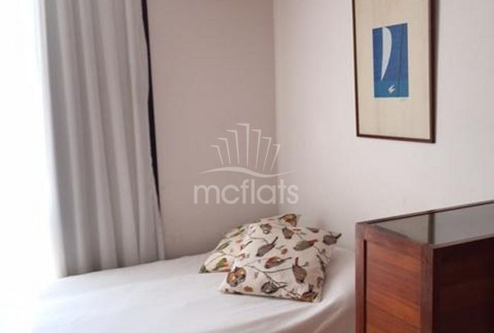 MC FLATS COUNTRY RESIDENCE SERVICE 708