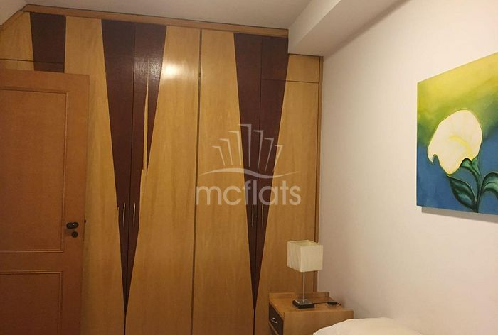 MC FLATS IPANEMA BEACH STAR 501